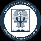 Unidad Académica de Psicología